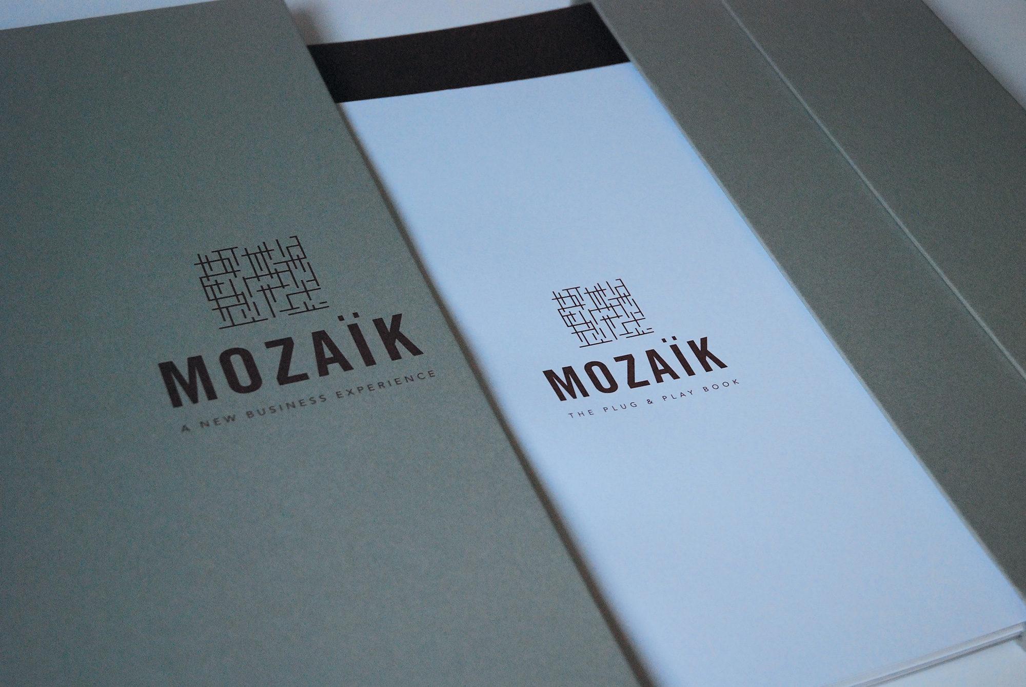 <div>MOZAIK2</div><span></span>