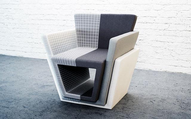 design_mobilier